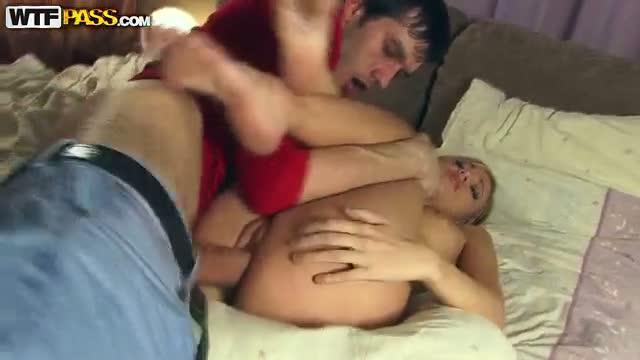 premiere fois porno escort nice