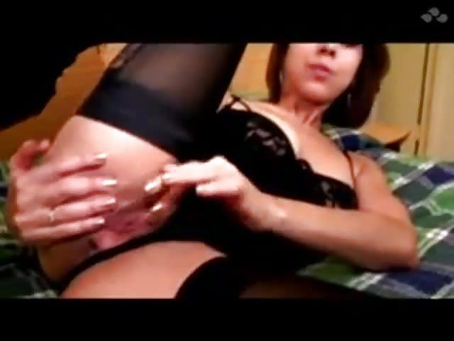 Brooke Ballentyne Casino Whore