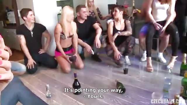 Bigbooty anal porno