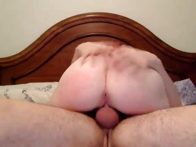 interracial porno filmer fleece