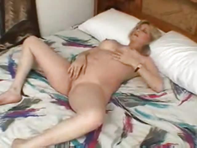 chat gratuita over 40 video porno negre