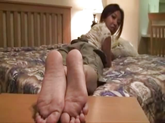 massage erotique strasbourg la meilleur video porno 2015