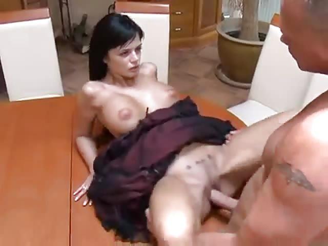 angelika black porno cartoni porno italiano