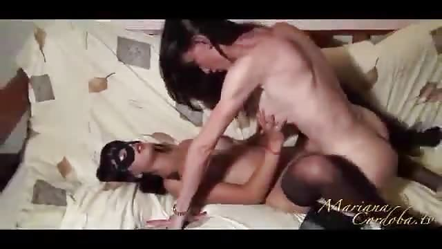 gros seins porn escort trans