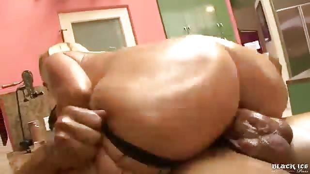Sexy militaire porno