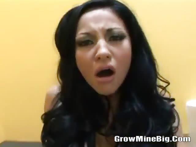 Lesbienne cul Г bouche porno
