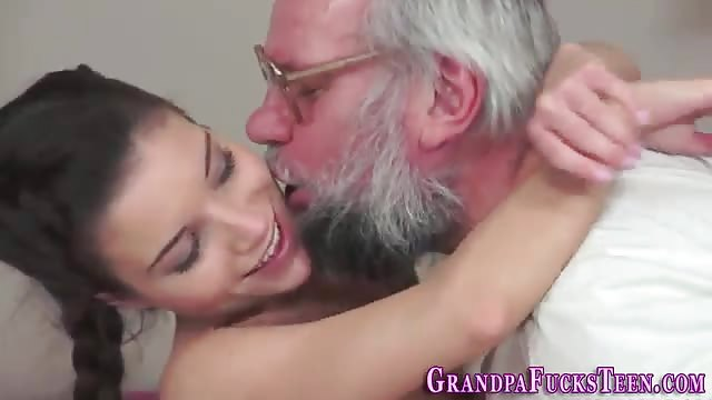 Juli ashton porn
