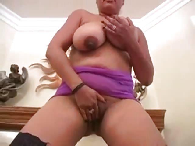 curvas sexo con venezolanas