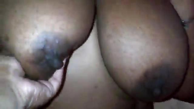 grosse bite cul tube