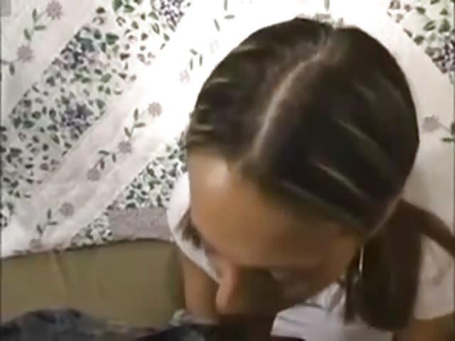 nero lesbiche seduzione tubo