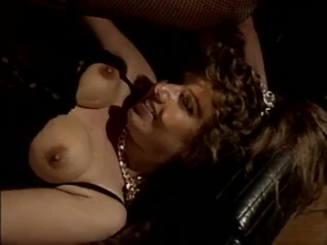 video gay spogliatoi sesso con bionda