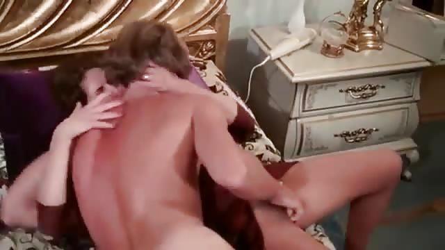gratis privato sesso video