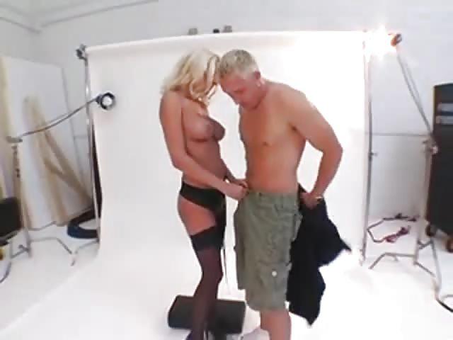 Caldo gay porno sesso
