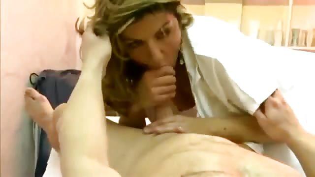 milf französischen kostenlose pornos amateur strände der französischen