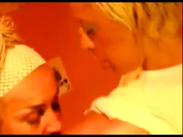 Lesbienne film porn-3003