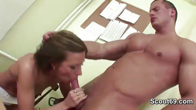 putas putas gay musculoso