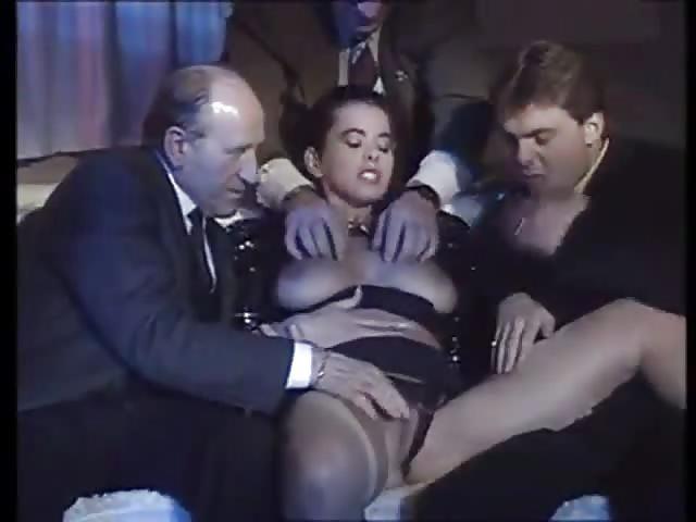website Italiaans seks