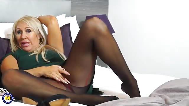 Europeo porno canale