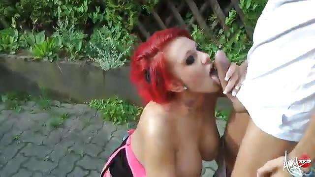 openbare blowjobs Videos