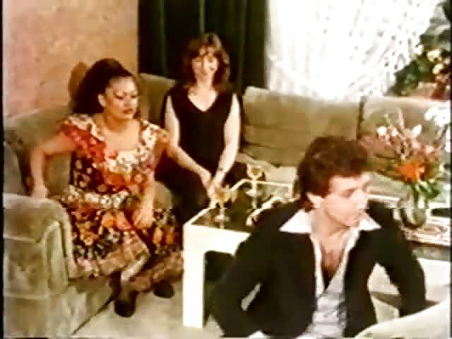 video erotici sensuali film sex anni 70