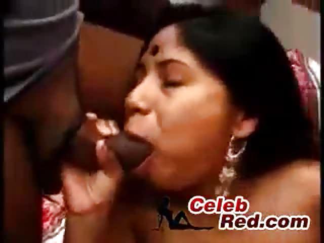 Indische nutte