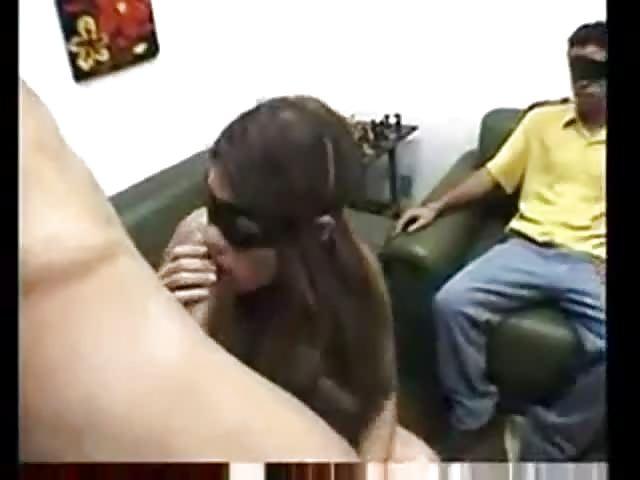video porno brasiliani video porno gratuiti milf
