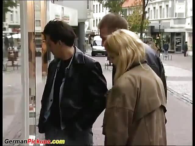 Paese lesbica porno