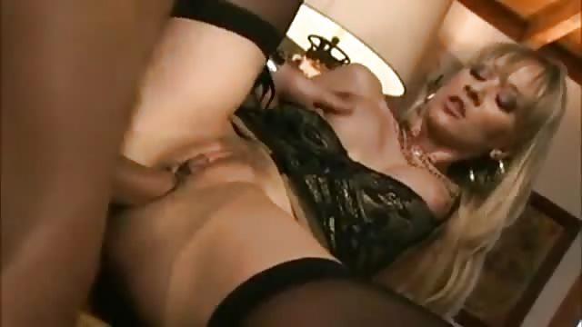 xxx gorące lesbijskie porno
