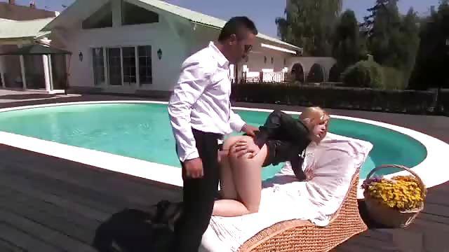 Maybank sharma esposa disfunción sexual