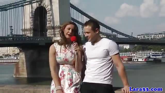 sexo intenso vídeos grátis pornô