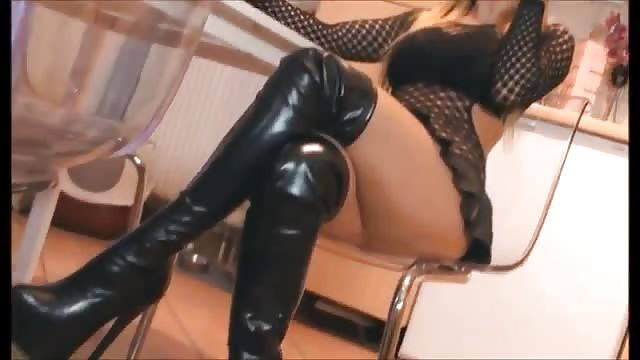 porno cuir toulouse wannonce