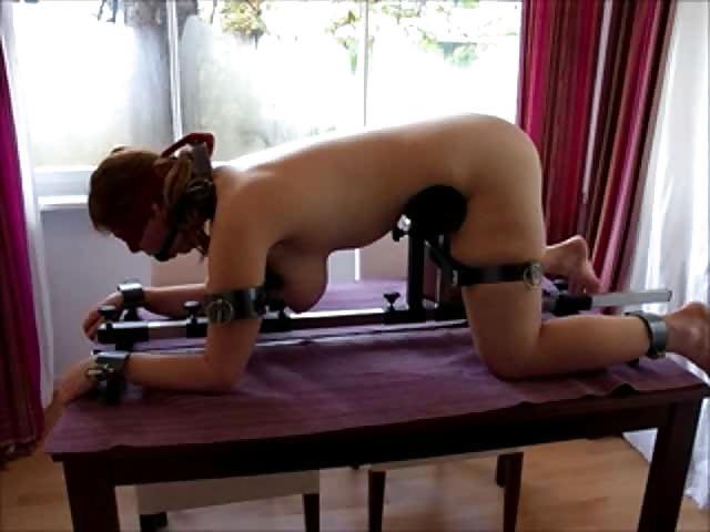 video-verbovka-seks-rabin
