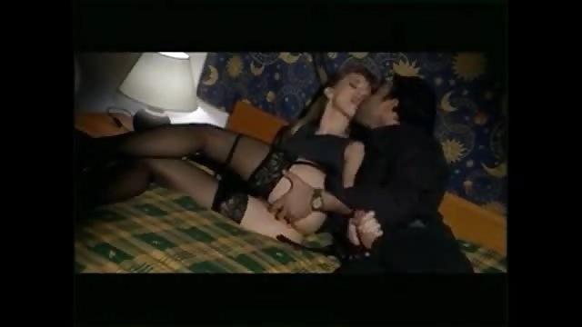 Erotik Italien