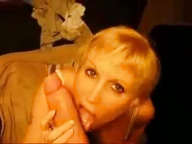 Fille noire tricher porno
