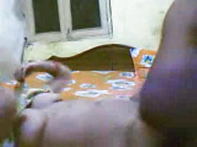 bite musclee branle en cam