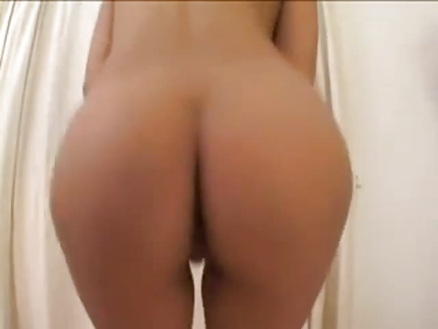grote tieten Hardcore Porn