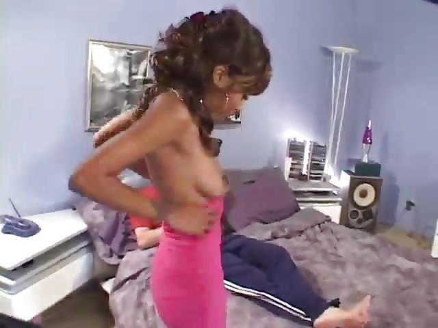 Hard sex vos