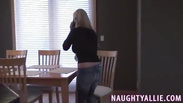 Cute sepanyol porn videos