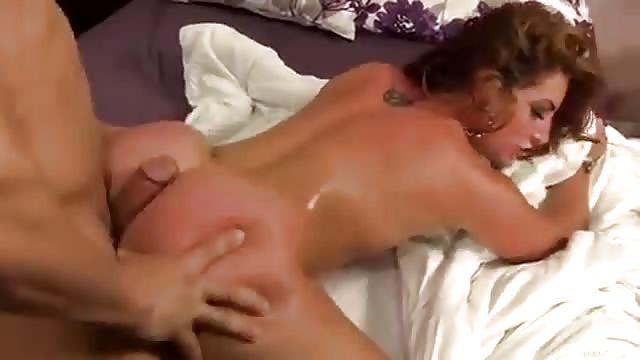 valentina nappi new video you porno squirt