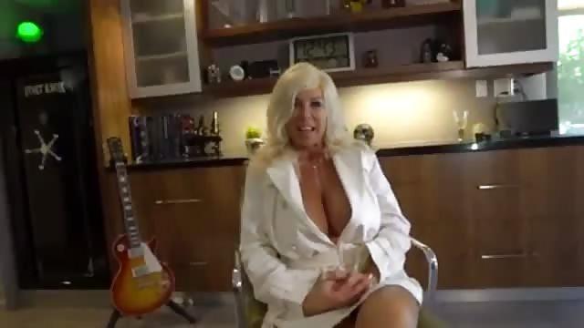 Gratis porno websited