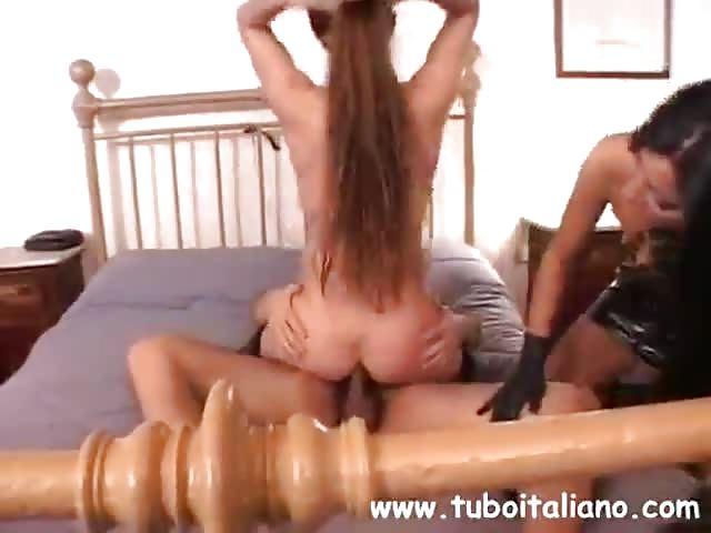 arsch analverkehr italienischen videos sexy gratis italiener.