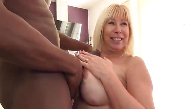porno frances pollas erectas