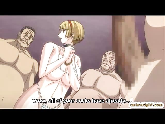 Knik lesbische Porn