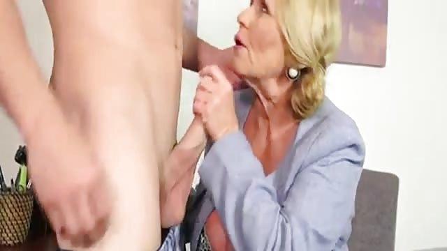Internett gratis porno opportunist
