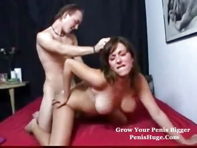 Orale seks – Anale seks – Het aanraken van de anus – Seks tijdens menstruatie en nifaas – Genieten van je vrouw tijdens haar menstruatie – Anticonceptie.