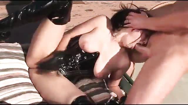 fellations extrêmes meilleur actrive porno