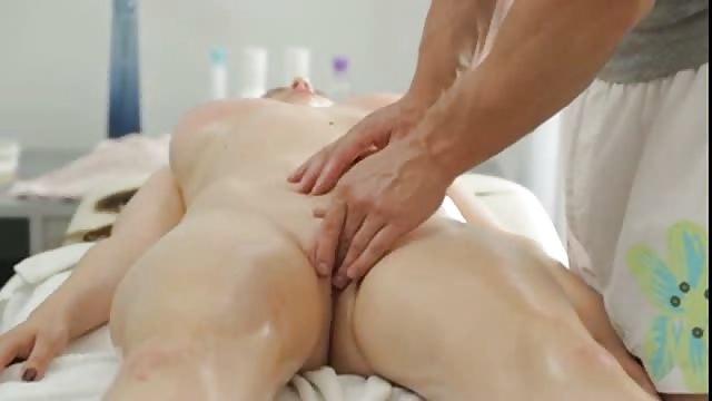 pornovideo kostenlos massage erotik