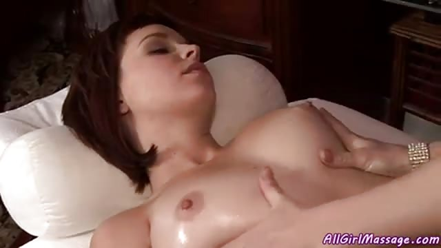 meilleur porno massage sexe perpignan