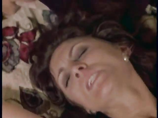 video de porno video porno vintage