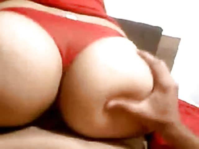 Hardcore lesbica sesso vids